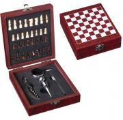 Dárkový box - šachy