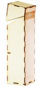 Krabička s vlastním věnováním II