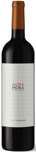 Alma Mora Shiraz WL