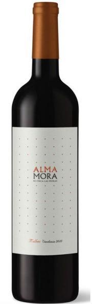 Alma Mora Malbec WL