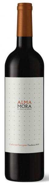 Alma Mora Cabernet Sauvignon WL