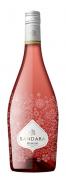 Sandara rosé, Vicente Gandía