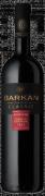 Cabernet Sauvignon Classic, Barkan
