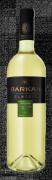 Sauvignon Blanc Classic, Barkan