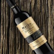 Rioja Grand Reserva