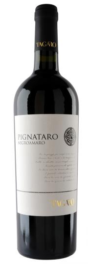 Pignataro Negroamaro - lahev Magnum (1,5 l) 2017