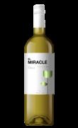 El Miracle Organic Verdejo 2018, Vicente Gandía