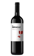 El Miracle Organic Tempranillo 2018, Vicente Gandía