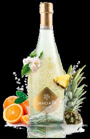 Sandara white