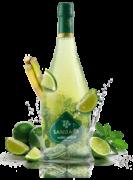 "Sandara Mojito - ""zelené víno"", Vicente Gandía"