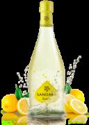 Sandara Lemon, Vicente Gandía