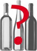 Předplatné 3 lahví na 6 měsíců