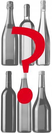 Předplatné 6 vín na 6 měsíců