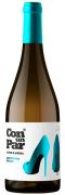 Con Un Par Sauvignon Blanc 2018, Vicente Gandía