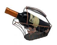 Stojánek na víno