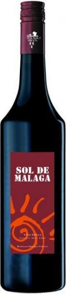 Sol De Malaga