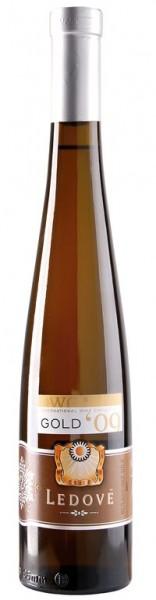 Rulandské bílé ledové víno 2008