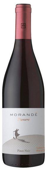 Pionero Pinot Noir