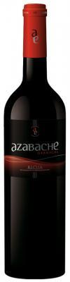 Azabache Rioja Garnacha