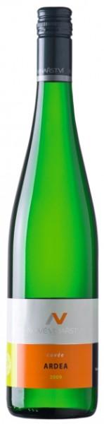 Cuvée Ardea 2009