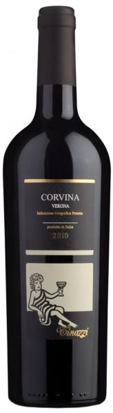 Corvina IGT