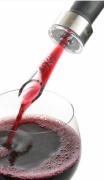 Perlítko na víno