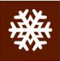 Předvánoční degustace s Babbo Natale